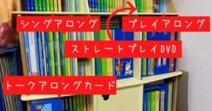DWE教材紹介