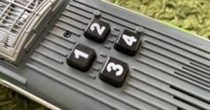 山手線サウンドボタン